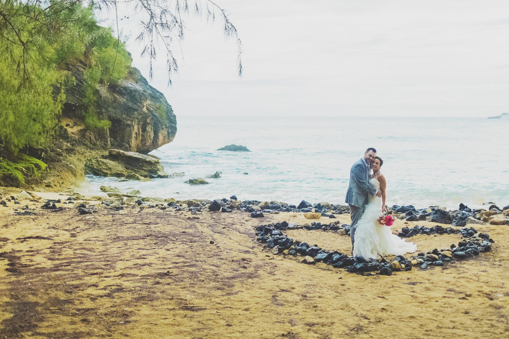 Maui wedding photographer_212.JPG