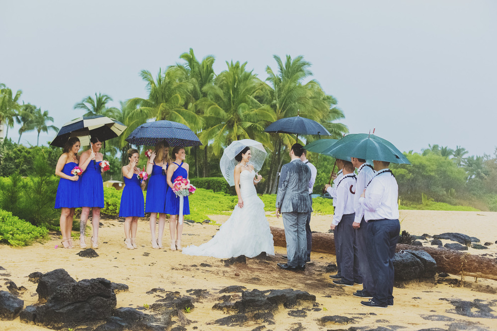 Maui wedding photographer_154.JPG
