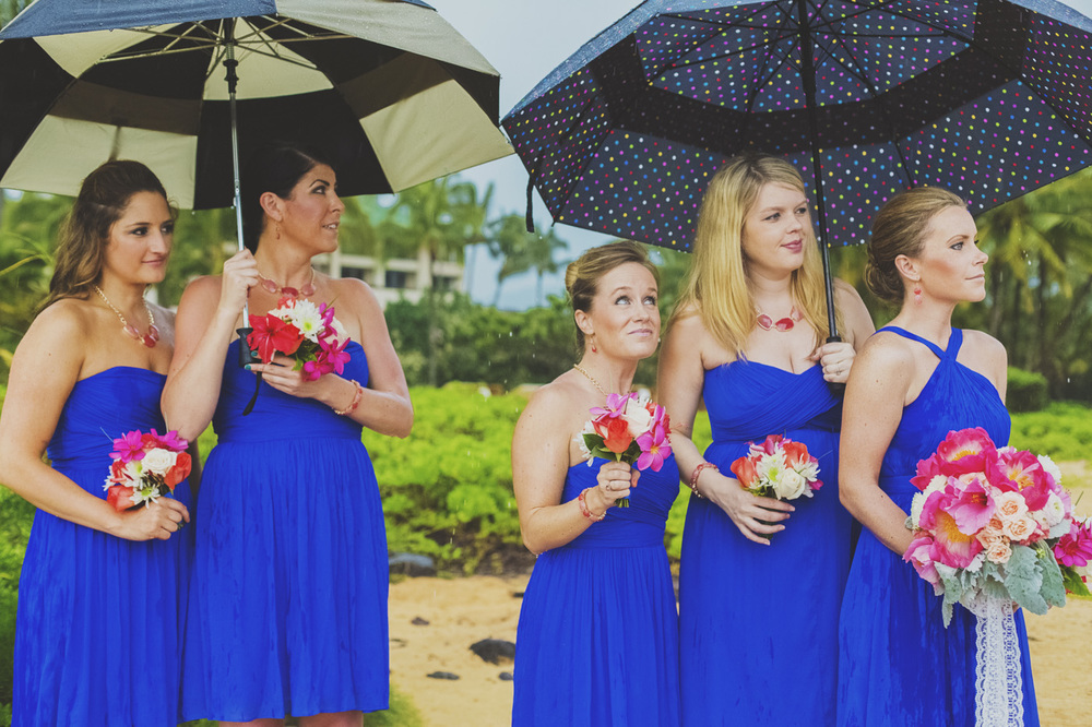 Maui wedding photographer_157.JPG