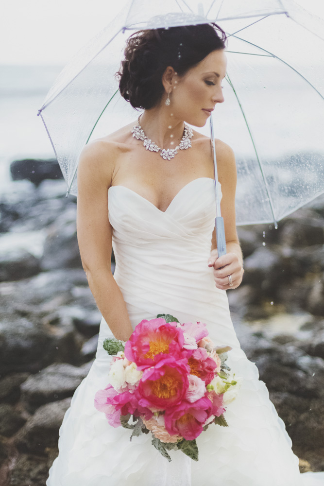 Maui wedding photographer_175.JPG