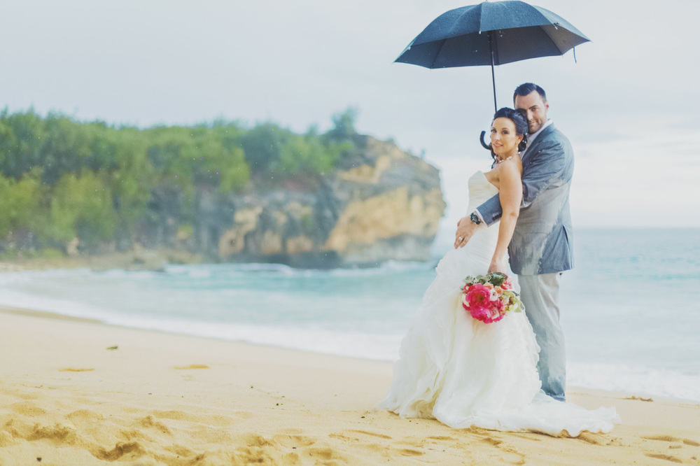 Maui wedding photographer_208.JPG