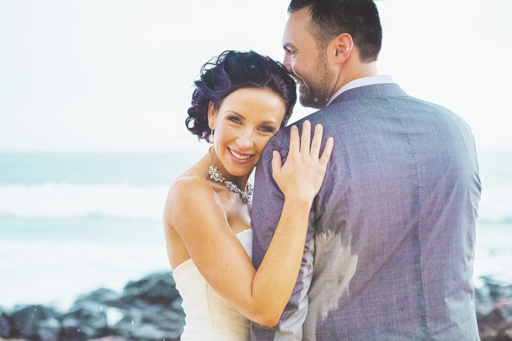 Maui wedding photographer_4.JPG