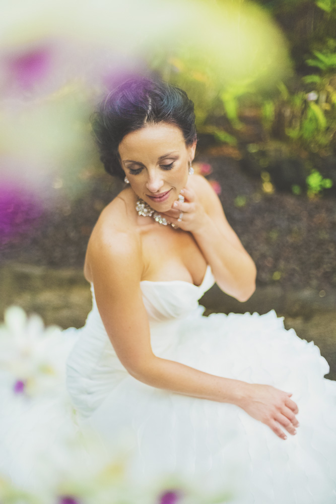 Maui wedding photographer_10.JPG