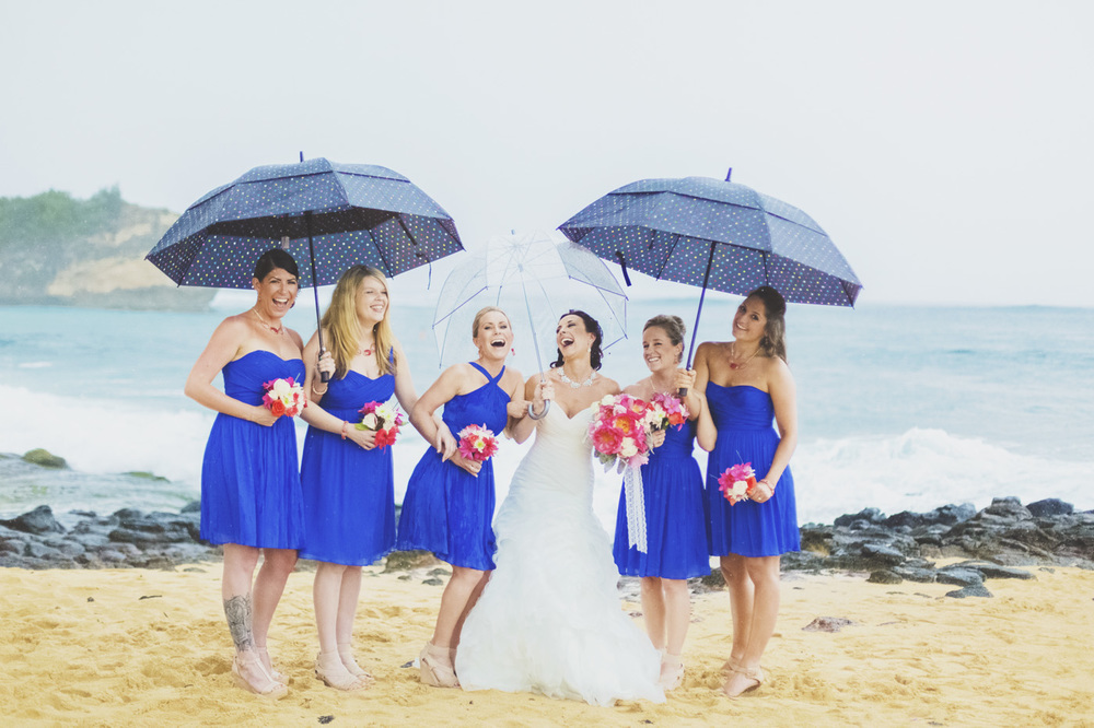 Maui wedding photographer_8.JPG
