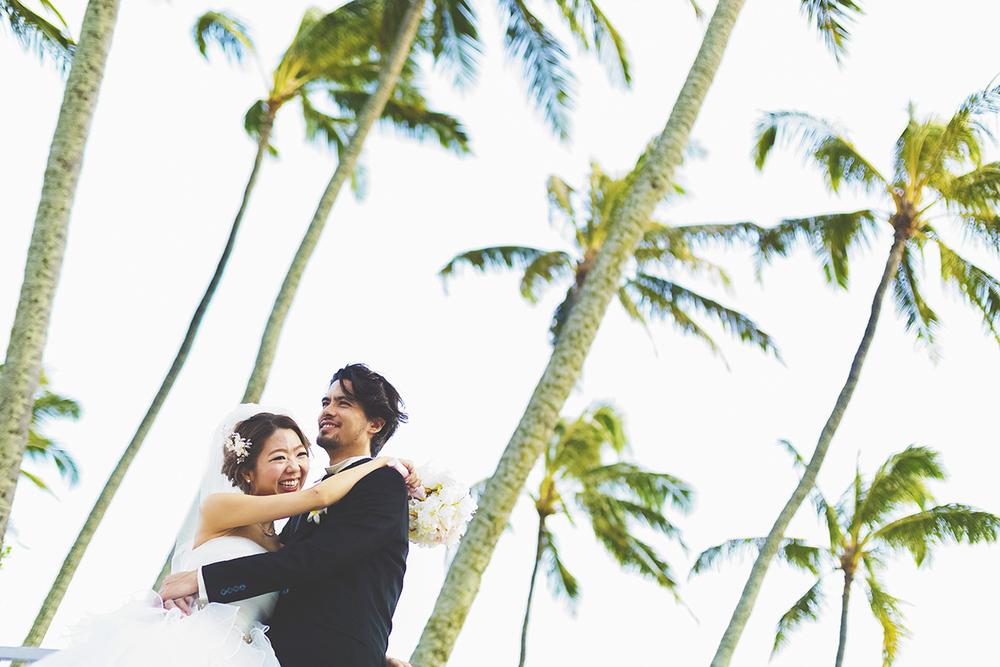 Maui wedding photographer0263 copy.jpg