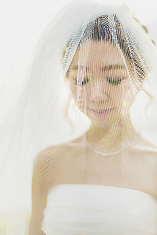 Maui wedding photographer0276 copy.jpg