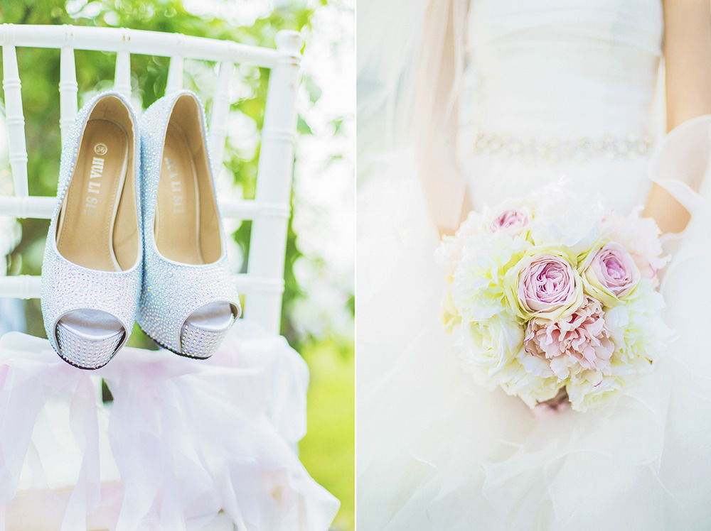 Maui wedding photographer0307 copy.jpg