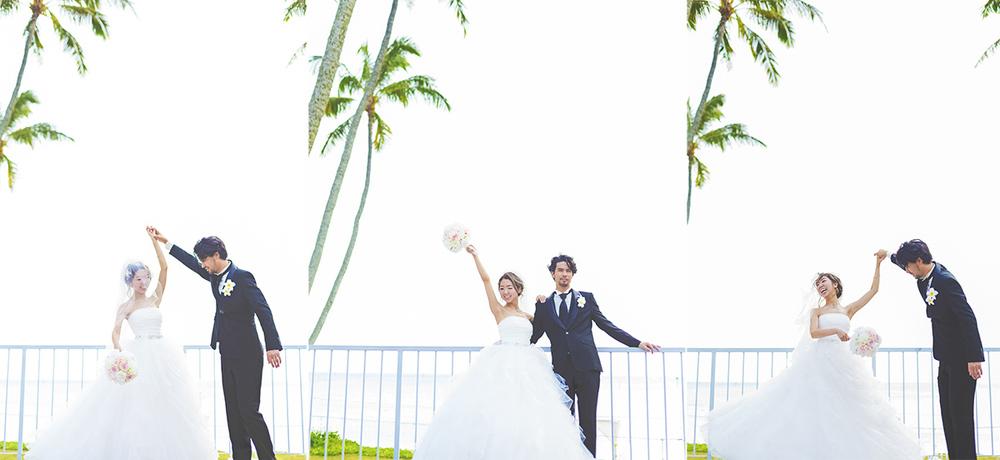 Maui wedding photographer0254 copy.jpg