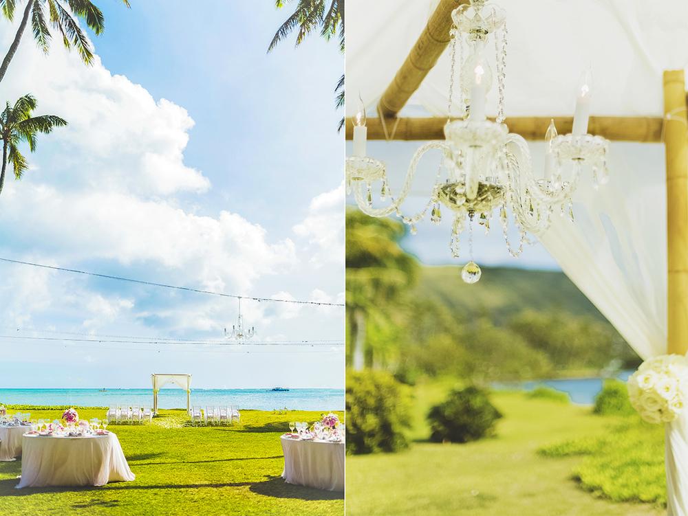 Maui wedding photographer0220 copy.jpg