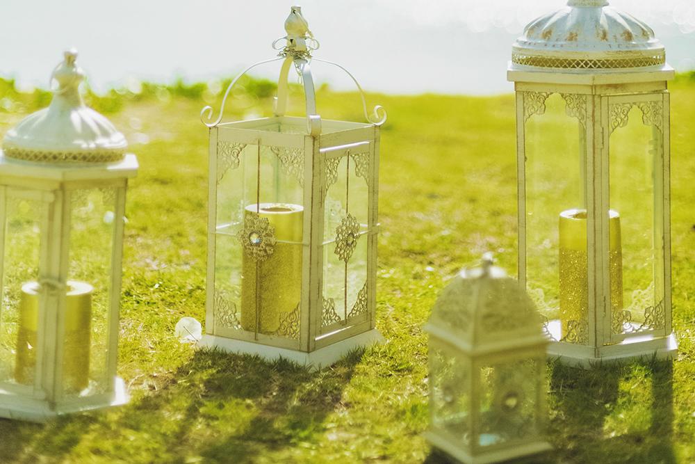 Maui wedding photographer0228-2 copy.jpg