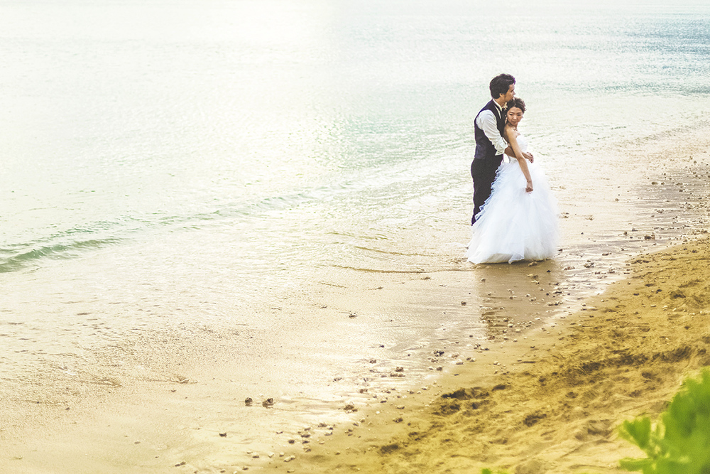 Maui wedding photographer0302 copy.jpg