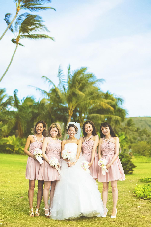 Maui wedding photographer0241 copy.jpg
