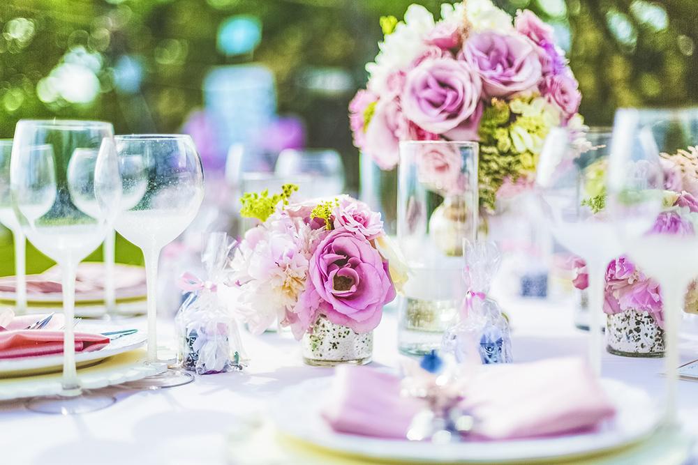 Maui wedding photographer0215 copy.jpg