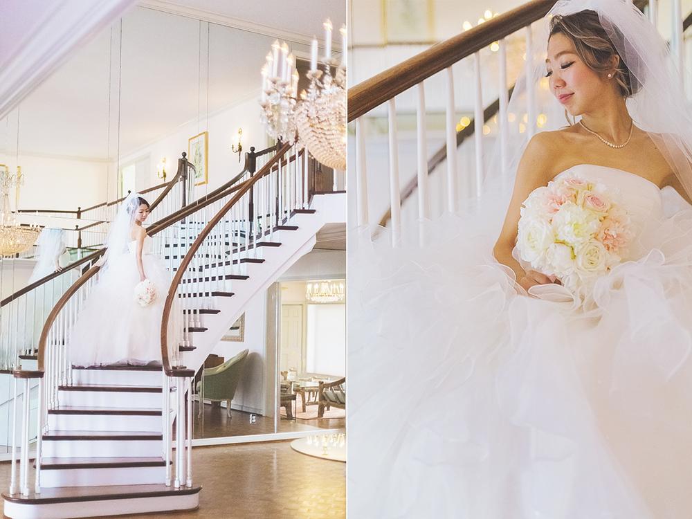 Maui wedding photographer0247 copy.jpg