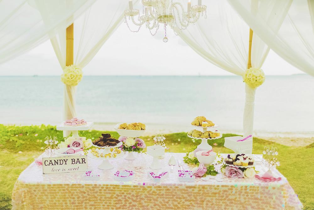 Maui wedding photographer0291 copy.jpg