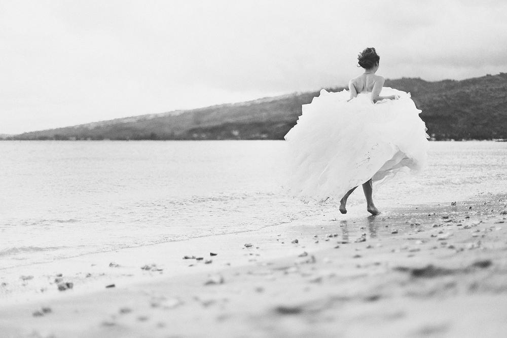 Maui wedding photographer0294 copy.jpg