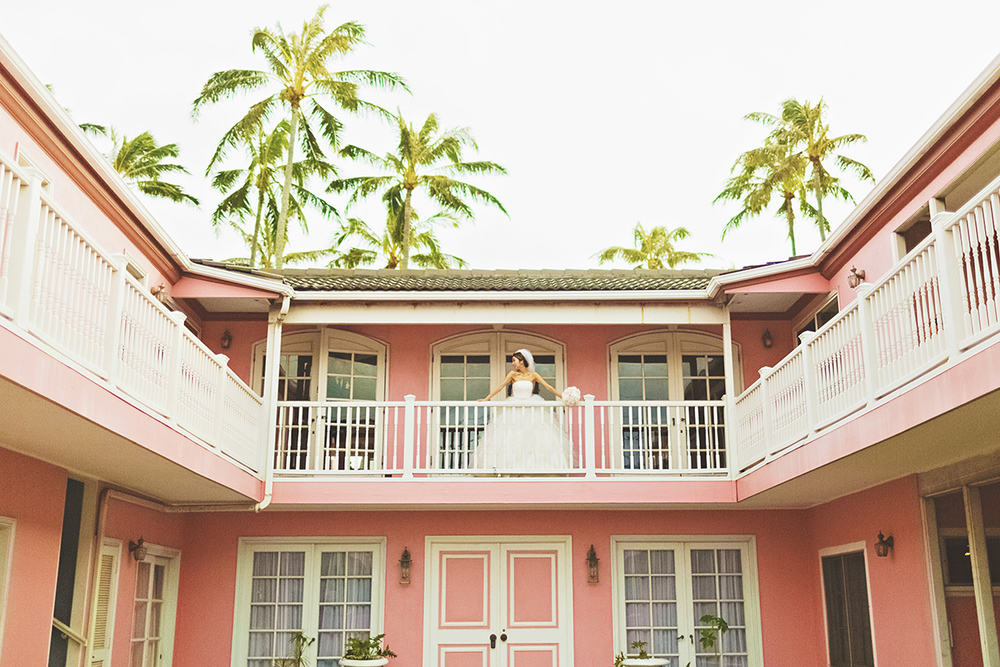 Maui wedding photographer0283 copy.jpg
