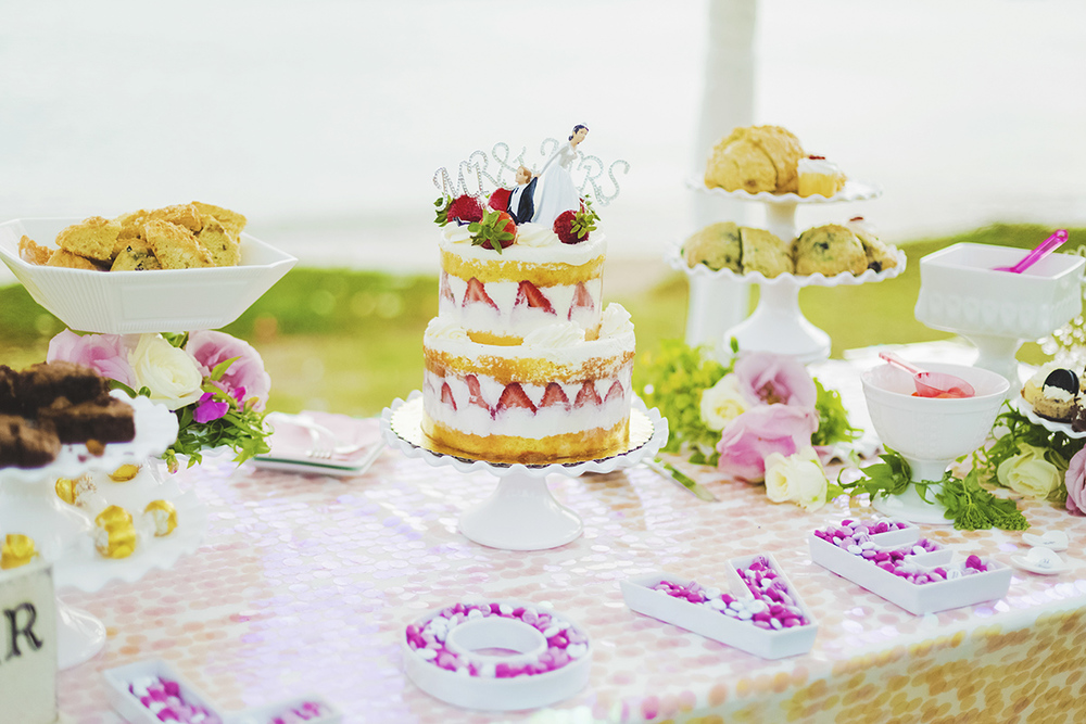 Maui wedding photographer0309 copy.jpg