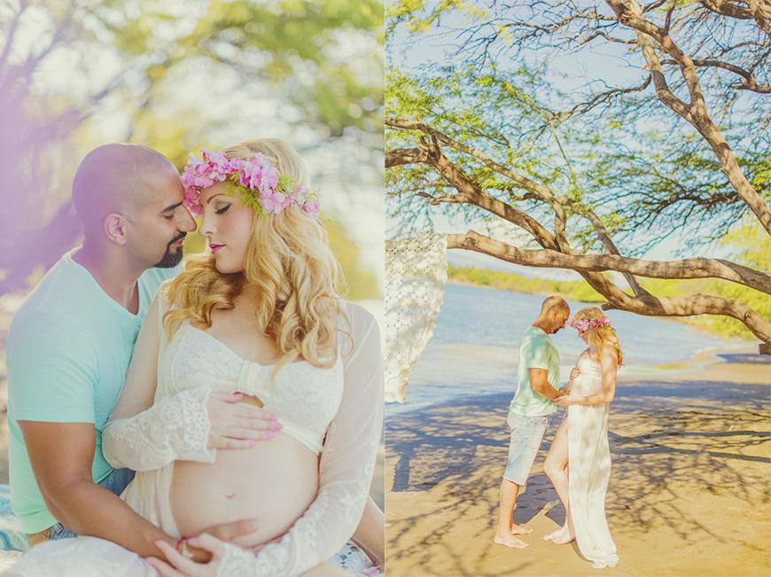 Maui photogtapher_16 copy.jpg