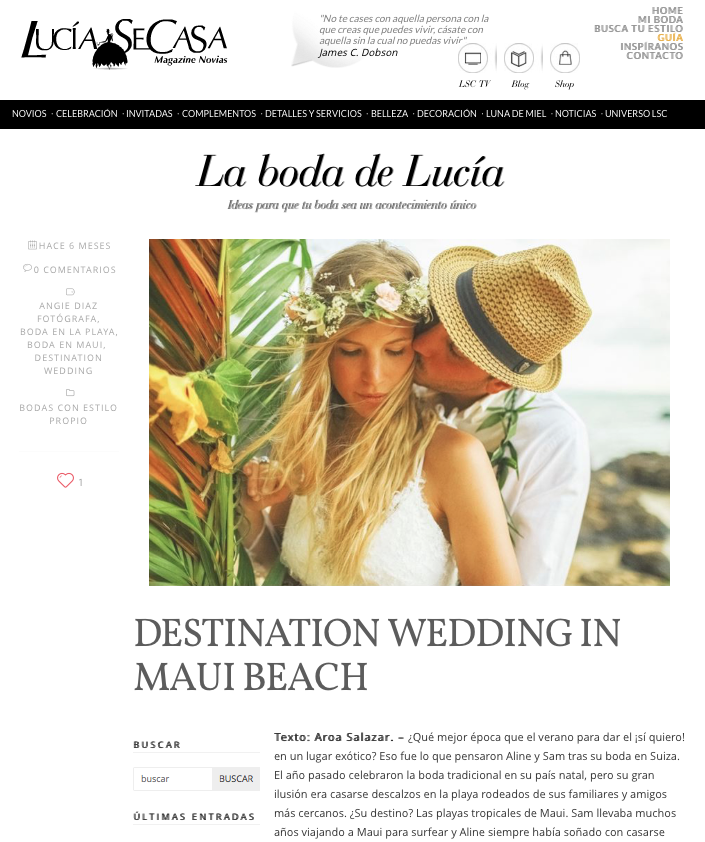 Angie Diaz | Maui Photographer133.png