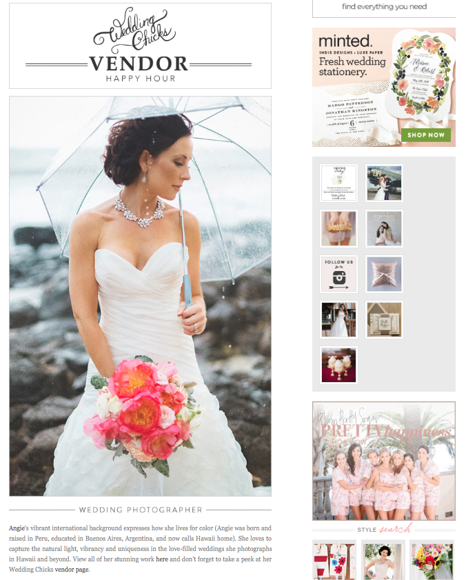 Angie Diaz | Maui Photographer132.png