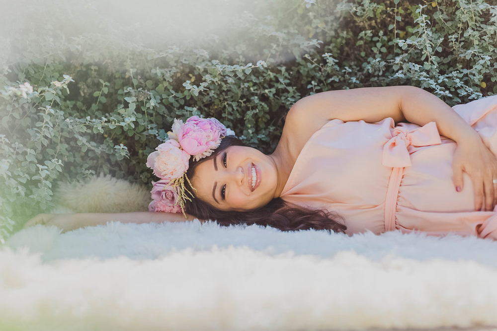 angie-diaz-photography-maui-maternity-babymoon-7.jpg