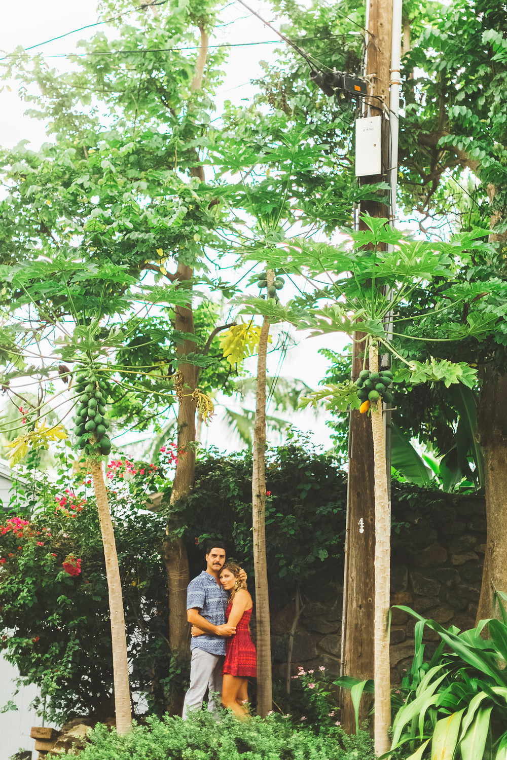 angie-diaz-photography-maui-engagement-sarah-mathias-8.jpg
