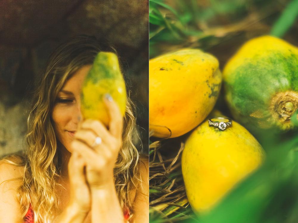 angie-diaz-photography-maui-engagement-sarah-mathias-9.jpg