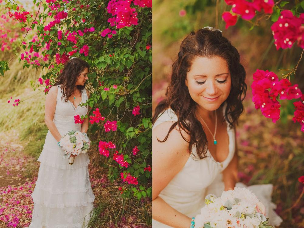 angie-diaz-photography-maui-elopement-pamela-jorg-23.jpg