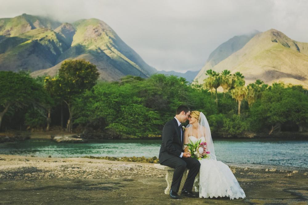 angie-diaz-photography-olowalu-plantation-wedding-crisna-brandon-1.jpg