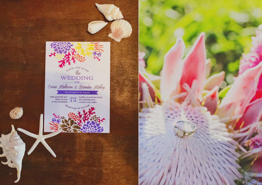 angie-diaz-photography-olowalu-plantation-wedding-crisna-brandon-2.jpg