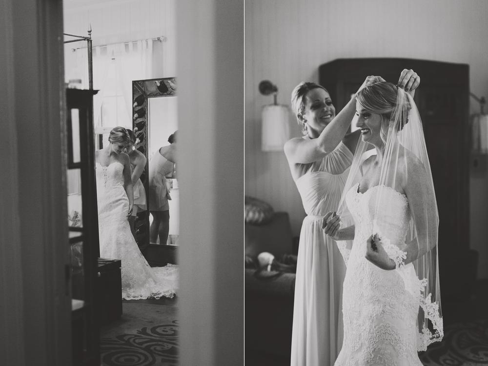 angie-diaz-photography-olowalu-plantation-wedding-crisna-brandon-5.jpg