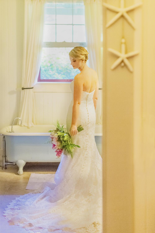 angie-diaz-photography-olowalu-plantation-wedding-crisna-brandon-7.jpg