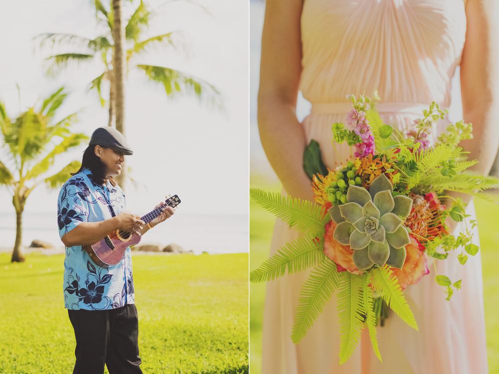 angie-diaz-photography-olowalu-plantation-wedding-crisna-brandon-10.jpg