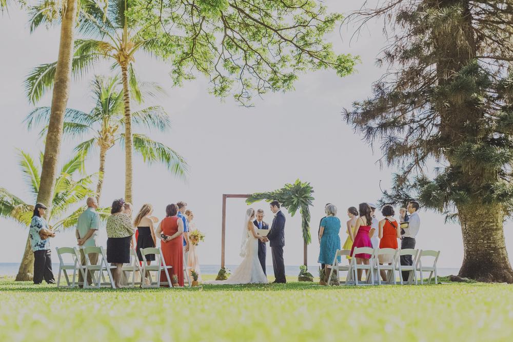 angie-diaz-photography-olowalu-plantation-wedding-crisna-brandon-13.jpg