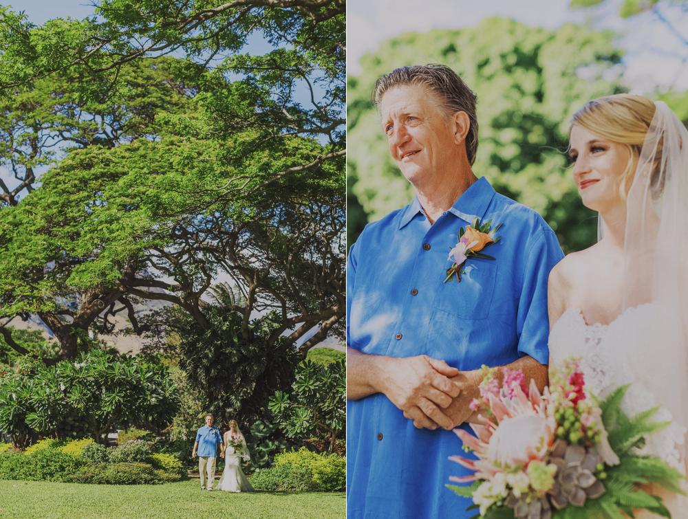 angie-diaz-photography-olowalu-plantation-wedding-crisna-brandon-12.jpg
