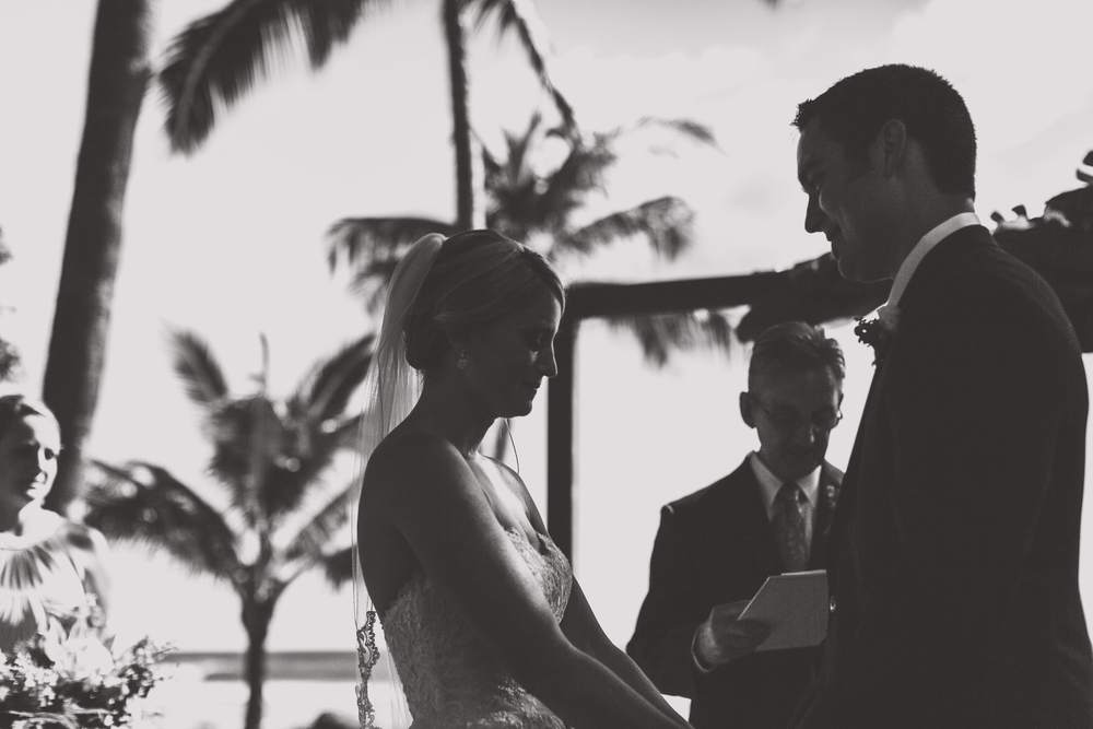 angie-diaz-photography-olowalu-plantation-wedding-crisna-brandon-16.jpg