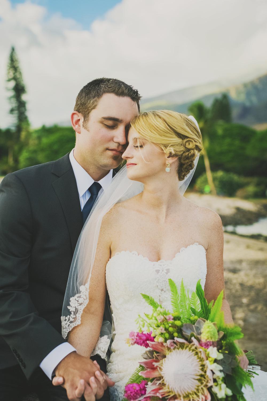 angie-diaz-photography-olowalu-plantation-wedding-crisna-brandon-19.jpg