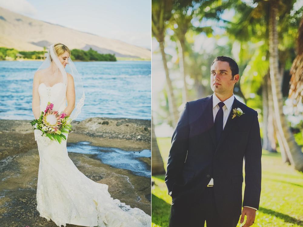 angie-diaz-photography-olowalu-plantation-wedding-crisna-brandon-21.jpg