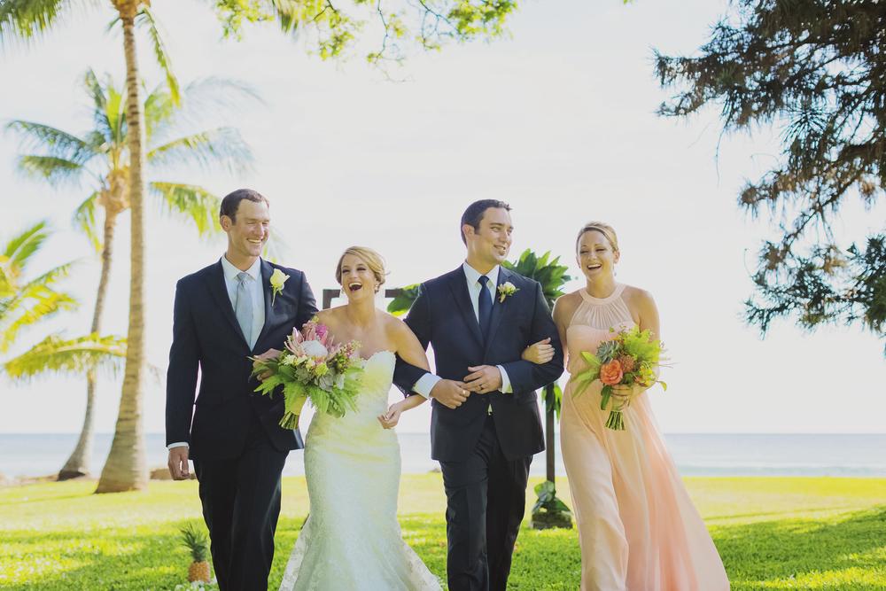 angie-diaz-photography-olowalu-plantation-wedding-crisna-brandon-26.jpg