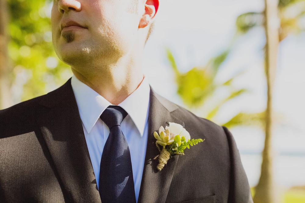 angie-diaz-photography-olowalu-plantation-wedding-crisna-brandon-27.jpg