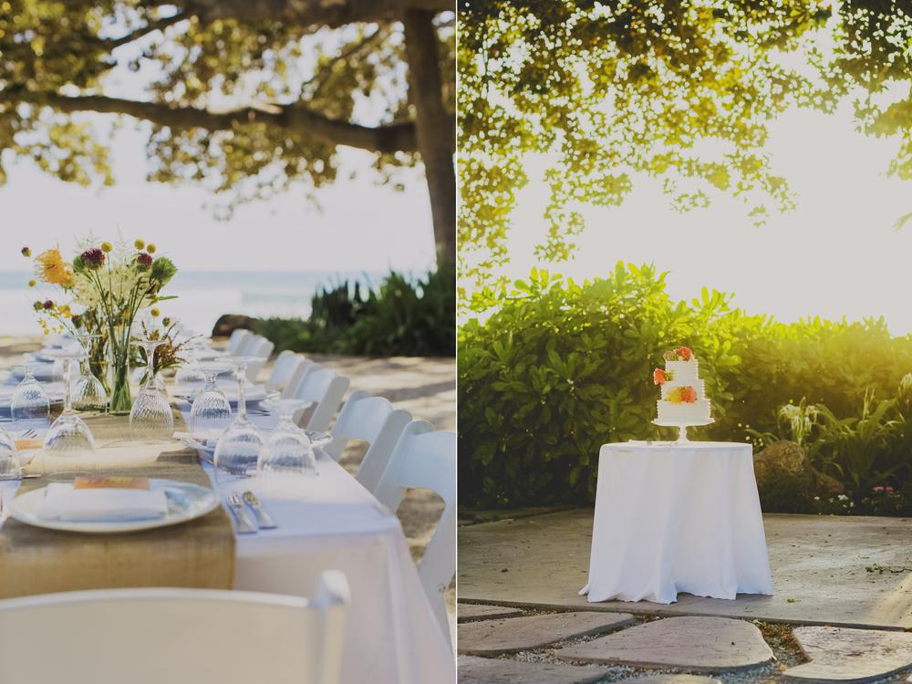 angie-diaz-photography-olowalu-plantation-wedding-crisna-brandon-25.jpg