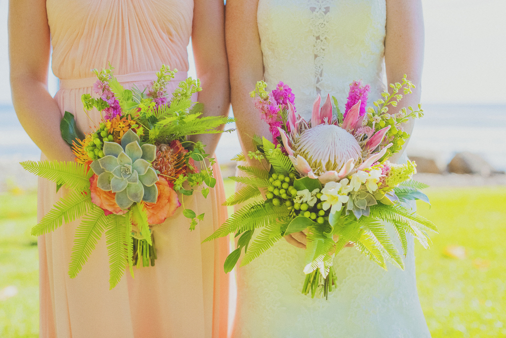 angie-diaz-photography-olowalu-plantation-wedding-crisna-brandon-28.jpg