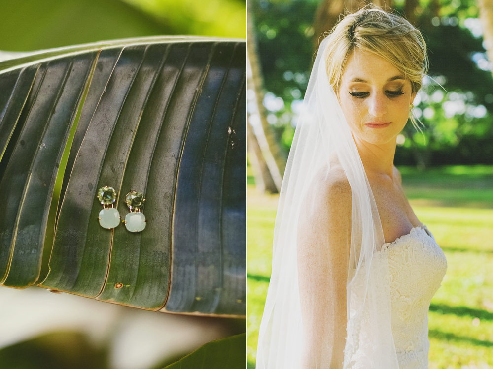 angie-diaz-photography-olowalu-plantation-wedding-crisna-brandon-30.jpg