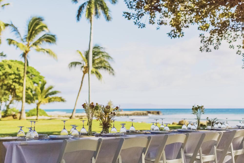 angie-diaz-photography-olowalu-plantation-wedding-crisna-brandon-33.jpg