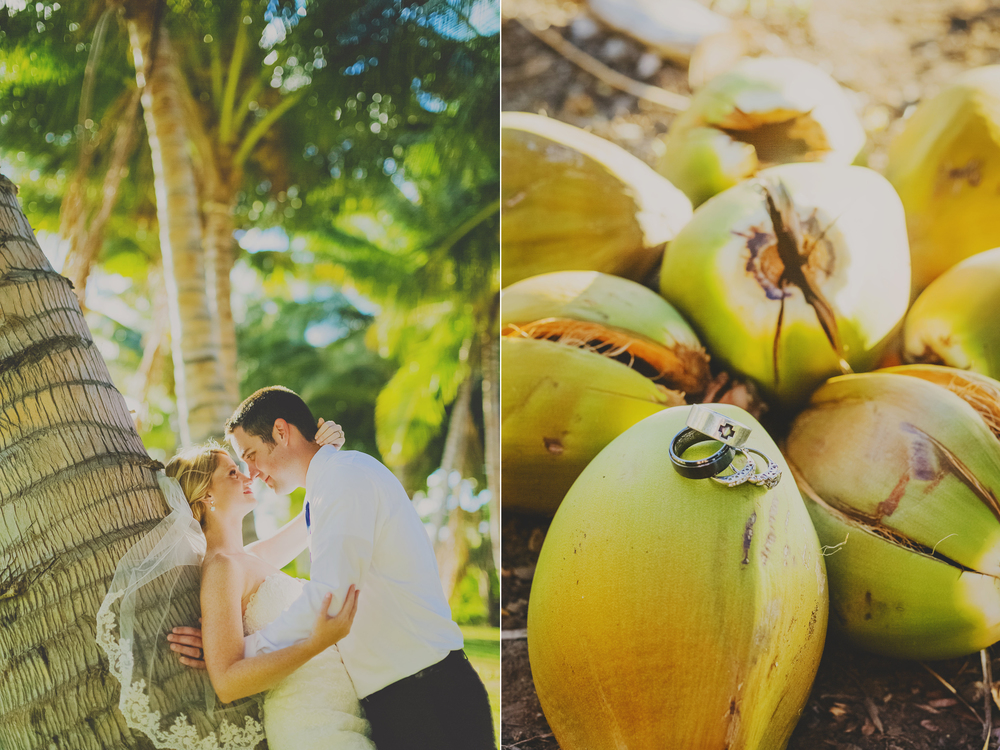 angie-diaz-photography-olowalu-plantation-wedding-crisna-brandon-32.jpg