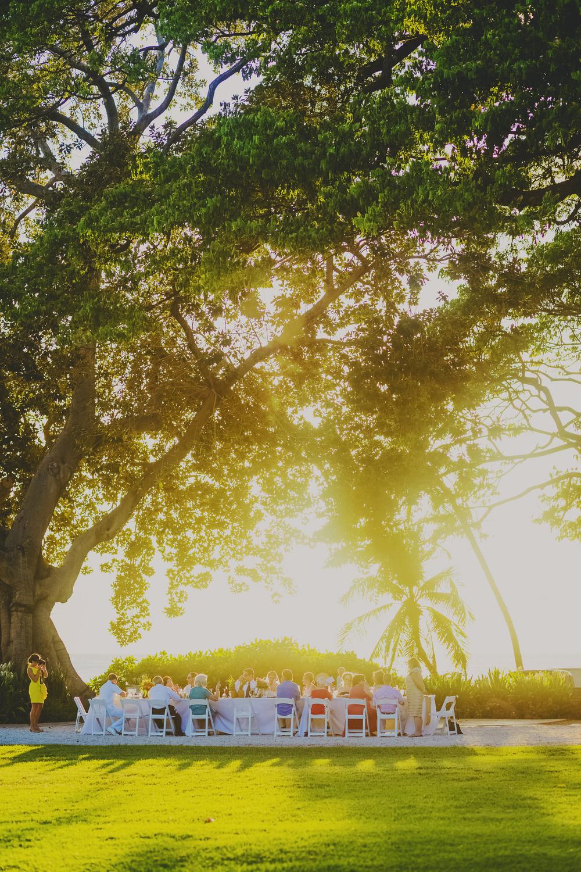 angie-diaz-photography-olowalu-plantation-wedding-crisna-brandon-37.jpg