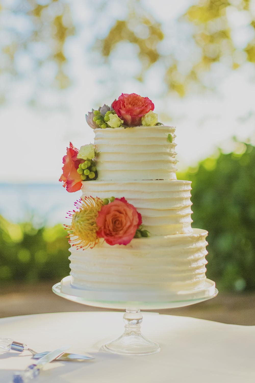 angie-diaz-photography-olowalu-plantation-wedding-crisna-brandon-39.jpg