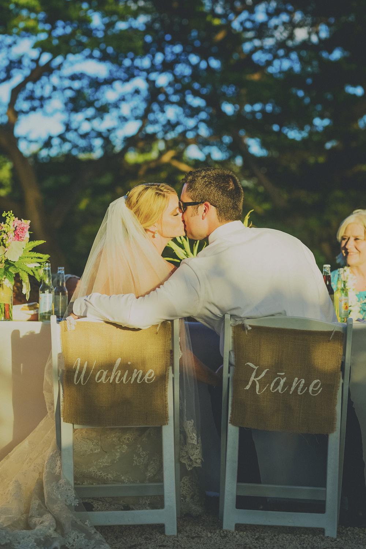 angie-diaz-photography-olowalu-plantation-wedding-crisna-brandon-38.jpg