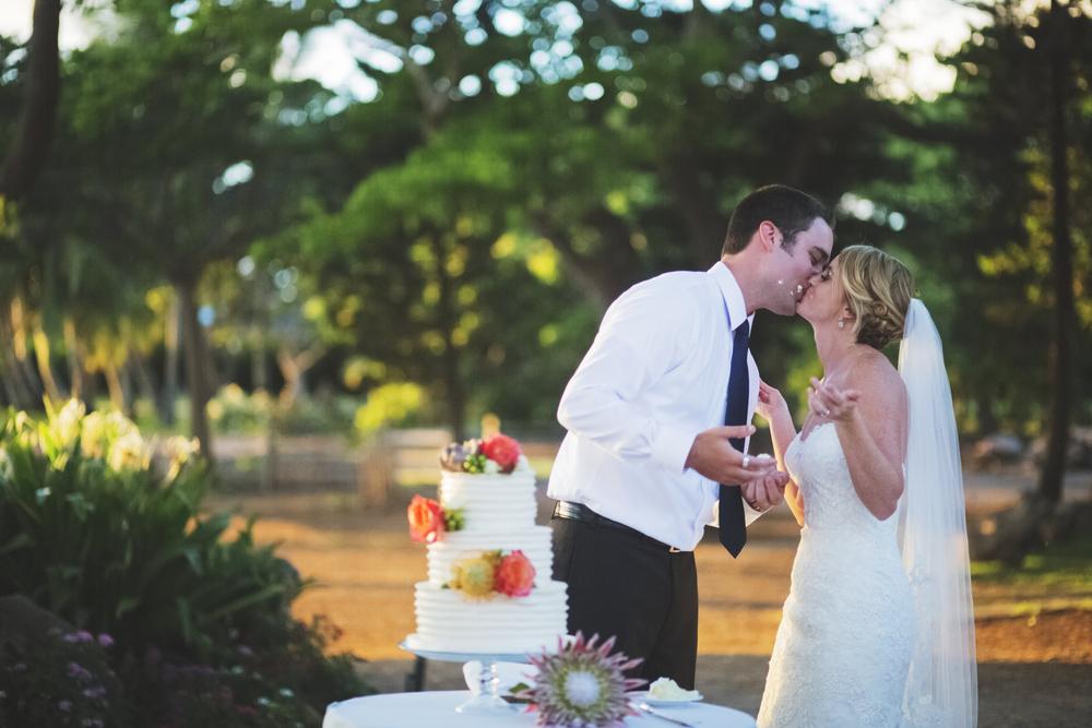 angie-diaz-photography-olowalu-plantation-wedding-crisna-brandon-42.jpg